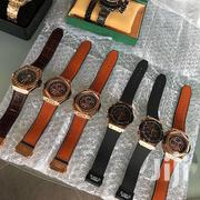 Watches For Sale | Watches for sale in Greater Accra, Tema Metropolitan