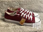 Original Chuck Taylor Converse | Shoes for sale in Greater Accra, Achimota