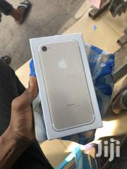New Apple iPhone 7 32 GB | Mobile Phones for sale in Greater Accra, Tema Metropolitan