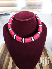 Necklace | Jewelry for sale in Greater Accra, Adenta Municipal