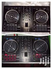 Pioneer Ddj Rb | TV & DVD Equipment for sale in Central Region