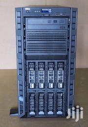 Server Dell PowerEdge T440 16GB Intel Core i7 SSHD (Hybrid) 1T | Laptops & Computers for sale in Greater Accra, Dansoman