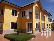 Executive 5 Bedrooms Self-Compound House at East Legon for Rent | Houses & Apartments For Rent for sale in Greater Accra, East Legon