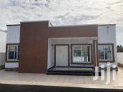 Community 17, SPINTEX: 3 Bedroom New House for Sale | Houses & Apartments For Sale for sale in Greater Accra, Tema Metropolitan