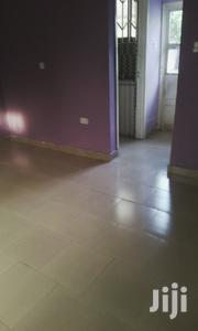 Single Room S/C at Haatso | Houses & Apartments For Rent for sale in Greater Accra, Achimota