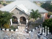 A Very Beautiful 4 Beds Plus A Huge Storey ( Stores) 4 Sale | Houses & Apartments For Sale for sale in Central Region, Awutu-Senya