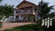 5-BEDROOM TWO STOREY HOUSE FOR SALE AT OYARIFA   Houses & Apartments For Sale for sale in Greater Accra, Adenta Municipal