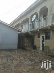 Single Room S/C at Haatso 500ghc 1yr | Houses & Apartments For Rent for sale in Greater Accra, Achimota