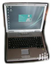 Laptop Fujitsu 1GB Intel Celeron HDD 32GB | Laptops & Computers for sale in Greater Accra, Achimota