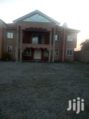 6 Bedrooms Storey Edifice, All Rooms Master Near Kasoa Police Station | Houses & Apartments For Sale for sale in Central Region, Awutu-Senya