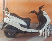 BMW R1200 2018 White | Motorcycles & Scooters for sale in Greater Accra, Ashaiman Municipal