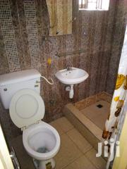 Neat Chamber and Hall Self Contained at Adenta Near Yoo Mart | Houses & Apartments For Rent for sale in Greater Accra, Adenta Municipal