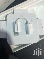 iPhone Earpiece Converter   Clothing Accessories for sale in Greater Accra, Nungua East