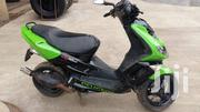 Peugeot Speedfight 2009 Green | Motorcycles & Scooters for sale in Ashanti, Asante Akim South