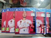 Fifa20 Ps4 | Video Games for sale in Greater Accra, East Legon
