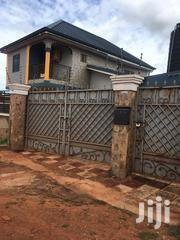 A House for Rent | Houses & Apartments For Rent for sale in Northern Region, Tamale Municipal