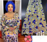 Sequins Lace | Clothing for sale in Western Region, Wassa West