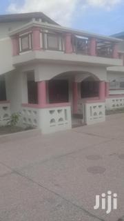 Deduako-knust Chamber And Hall Self-contained | Houses & Apartments For Rent for sale in Ashanti, Kumasi Metropolitan