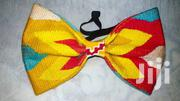 Kente Bowtie | Clothing Accessories for sale in Greater Accra, East Legon (Okponglo)
