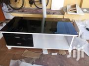 Center Tables   Furniture for sale in Greater Accra, Accra Metropolitan