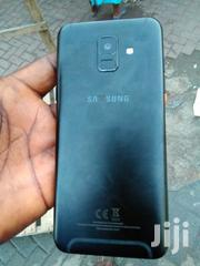 Samsung Galaxy A6 32 GB | Mobile Phones for sale in Greater Accra, Kwashieman