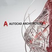 Learn Autocad In One Month | Classes & Courses for sale in Greater Accra, Achimota