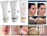 Propolis Cream and Jelly | Skin Care for sale in Greater Accra, Airport Residential Area
