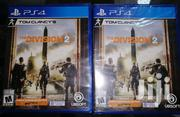 The Division 2 | Video Games for sale in Greater Accra, East Legon
