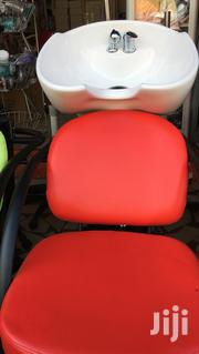 Saloon Chairs   Furniture for sale in Greater Accra, Accra Metropolitan