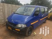 Toyota Haice Bus | Buses for sale in Greater Accra, East Legon (Okponglo)