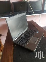Laptop HP ProBook 6560B 6GB Intel Core i5 HDD 320GB | Laptops & Computers for sale in Ashanti, Kumasi Metropolitan