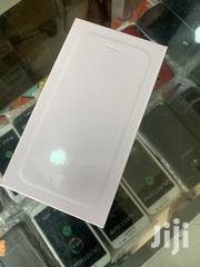 New Apple iPhone 6 64 GB | Mobile Phones for sale in Greater Accra, Dansoman