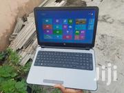 Laptop HP 250 G3 4GB Intel Pentium HDD 500GB | Laptops & Computers for sale in Greater Accra, Osu