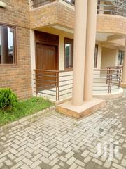 3bedroom Apartment for Rent at Madina Warehouse 1yr | Houses & Apartments For Rent for sale in Greater Accra, Adenta Municipal