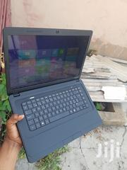 Laptop HP Compaq Presario CQ57 4GB Intel Pentium HDD 320GB | Laptops & Computers for sale in Greater Accra, Osu
