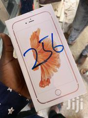 New Apple iPhone 6s Plus 128 GB | Mobile Phones for sale in Greater Accra, Dansoman