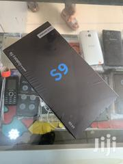 New Samsung Galaxy S9 64 GB | Mobile Phones for sale in Greater Accra, Dansoman