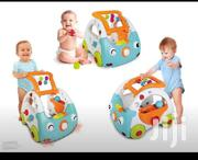 3 In 1 Activity Discovery Walker Car | Children's Gear & Safety for sale in Greater Accra, Asylum Down