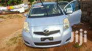 Toyota Vitz 2008 | Cars for sale in Greater Accra, Ga West Municipal