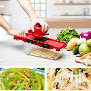 Vegetable Slicer | Kitchen & Dining for sale in Greater Accra, Ga West Municipal