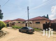 3 Bedroom Self Compound House For Rent At Tuba Junction Beach Drive. | Houses & Apartments For Rent for sale in Central Region, Awutu-Senya