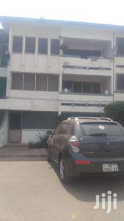 Two Bedroom Flat For Sale | Houses & Apartments For Sale for sale in Greater Accra, Adenta Municipal