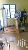 Koyo Pure Water Packaging Unit | Automotive Services for sale in Akuapim North, Eastern Region, Ghana