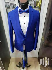 Only Cladsics | Clothing for sale in Greater Accra, Accra Metropolitan