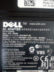 Dell Charger/Adaptor | Computer Accessories  for sale in Greater Accra, Accra Metropolitan