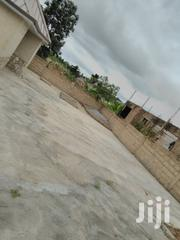 90% Completed 3 Bedroom Self-Compound House at Koforidua for Sale | Houses & Apartments For Sale for sale in Eastern Region, New-Juaben Municipal