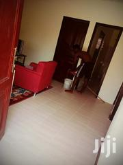 Two Bedroom Furnished Apartment for Rent at Osu | Houses & Apartments For Rent for sale in Greater Accra, Labadi-Aborm