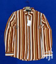 Quality Long Sleeve | Clothing for sale in Greater Accra, Dansoman