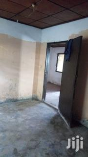 2 Bedroom Self Contain With Store Room | Houses & Apartments For Rent for sale in Greater Accra, Teshie new Town