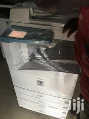 Canon IR 3300 Photocopier | Printers & Scanners for sale in Greater Accra, East Legon
